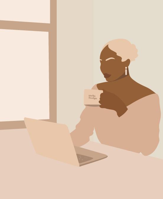 Freelance : comment être plus productive ?